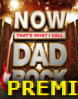 VA - NOW Thats What I Call Dad Rock 3CD (2018)