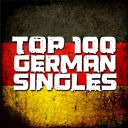 VA - German TOP100 Single Charts 02 04 2018 [MP3@320]