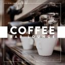 VA - Coffee Bar Lounge Vol.4-WEB-2018 [MP3@320]