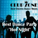 VA - Best Dance Party (Hot Night)-WEB-2018 [MP3@320]