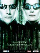 Matrix Reaktywacja - The Matrix Reloaded (2003)