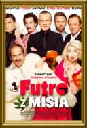 Futro z misia (2019)
