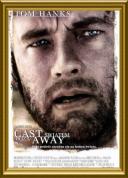 Cast Away - Poza Światem (2000) [480p] [BRRip] [XviD] [AC3-RAiDER] [Lektor.PL]