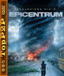Epicentrum / Into the Storm (2014) [480p] [WEB-DL] [XviD] [AC3-ToP2P] [Lektor PL]