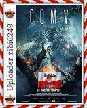 Coma *2019* [1080p] [BluRay] [H264] [AAC-DEVIL] [Napisy PL] [zibi6248]