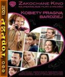 Kobiety pragną bardziej / He's Just Not That Into You (2009) [480p] [WEB-DL] [XviD] [AC3-ToP2P] [Lektor PL]