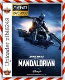 The.Mandalorian *2020* (Sezon 02 E04) [MULTi] [1080p] [DSNP] [WEB-DL] [DDP5.1.] [Atmos] [H.264-DEVIL] [Dubbing + Napisy PL] [zibi6248]