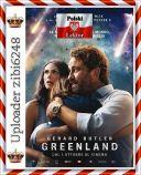 Greenland *2020* [1080p] [WEB-DL] [AC3] [x264-DEVIL] [Lektor Pl] [zibi6248]
