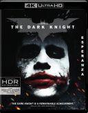 Mroczny Rycerz - The Dark Knight (2008) [2160p] [ x265] [HEVC] [10bit] [HDR] [BluRay] [AC-3] [LektorPL] [Esperanza]
