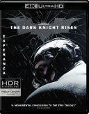 Mroczny Rycerz powstaje / The Dark Knight Rises (2012) [2160p] [ x265] [HEVC] [10bit] [HDR] [BluRay] [AC-3] [LektorPL] [Esperanza]
