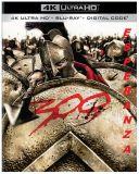 300 (2006) [BluRay] [2160p] [H.265] [HDR] [BT2020] [AC3] [Lektor PL] [Esperanza]
