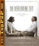 Zagubiony czas / Die Verlorene Zeit (2011) [1080p] [WEB-DL] [x264] [AC3-ToP2P] [Lektor PL]