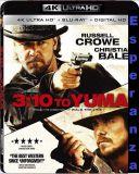 3.10 to Yuma (2007) [2160p] [UHD] [Blu-ray] [x265] [HDR] [AC-3] [Lektor PL] [Esperanza]