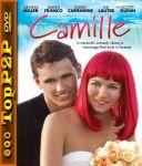 Zakochana na zabój / Camille (2008) [1080p] [WEB-DL] [x264] [AC3-ToP2P] [Lektor PL]