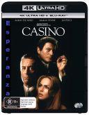 Casino - Casino (1995) [2160p] [HDR] [BT2020] [H.265] [AC-3] [Lektor PL] [Esperanza]