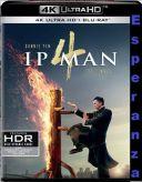 Ip.Man.4.The.Finale (2019) [2160p] [HDR] [BT2020] [H.265] [AC-3] [Lektor PL] [Esperanza]