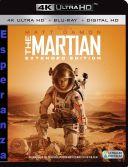 Marsjanin - The Martian (2015) [2160p] [HDR] [BT2020] [H.265] [AC-3] + [DTS] [Lektor PL] [Esperanza]