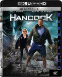 Hancock Extended (2008) [BDRip] [2160p] [H.265] [SDR] [AC-3] [Lektor PL] [Esperanza]