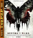 Zanim się obudzę / Before I Wake (2016) [1080p] [WEB-DL] [x264] [AC3-ToP2P] [Lektor PL]