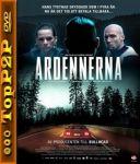 Ardeny / D'Ardennen (2015) [1080p] [WEB-DL] [x264] [AC3-ToP2P] [Lektor PL]