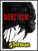 Monstrum (2018) [1080p] [BRRip] [XviD] [AC3-Norman] [Lektor PL]