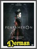 Pentameron (2015) [1080p] [BRRip] [XviD] [AC3-Norman] [Lektor PL]
