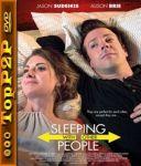 Sypiając z innymi / Sleeping with Other People (2015) [1080p] [WEB-DL] [x264] [AC3-ToP2P] [Lektor PL]