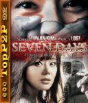 Siedem dni / Se-beun De-i-jeu (2007) [1080p] [WEB-DL] [x264] [AC3-ToP2P] [Lektor PL]