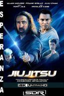 Jiu Jitsu (2020) [BDRip] [2160p] [H.265] [SDR] [AC-3] [Lektor PL] [Esperanza]