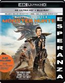 Monster.Hunter.2020] [2160p] [BluRay] [HEVC] [TrueHD.7.1.Atmos - ] [AC3-5.1] [Lektor PL] [Esperanza]