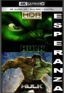 Hulk - [2003 - 2008] [BDRip] [2160p] [HEVC] [AC-3 - 5.1] [Lektor PL] [Esperanza]