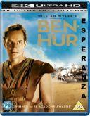 Ben-Hur (1959) [BDRip] [2160p] [AC-3 5.1] [Eng - Lektor PL] [Napisy Eng - PL] [Esperanza]