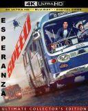 Speed: Niebezpieczna prędkość - Speed (1994) [BDRip] [2160p] [UHD] [HDR] [AC-3] [Lektor PL] [Esperanza]