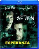 Siedem / Se7en (1995) [REMASTERED] [BDRip] [1080p] [H.264] [AC-3] [Lektor PL] [Esperanza]
