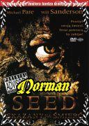 Seed: Skazany na Śmierć (2007) [720p] [BRRip] [XviD] [AC3-Norman] [Lektor PL]
