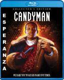 Candyman (1992) [BDRip] [1080p] [H.264] [AC-3] [Lektor PL] [Esperanza]