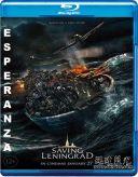 Ocalić Leningrad - Spasti Leningrad (2019) [BDRip] [1080p] [H.264] [AC-3] [Lektor PL] [Esperanza]