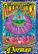 Zdobyć Woodstock (2009) [1080p] [BRRip] [XviD] [AC3-Norman] [Lektor PL]