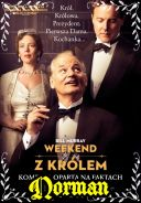 Weekend z królem (2012) [1080p] [BRRip] [XviD] [AC3-Norman] [Lektor PL]