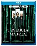 Matrix Trylogia - The.Matrix (1999-2003) [BluRay] [1080p] [H.264] [Lektor PL] [Esperanza]