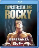 Rocky 1-5 (1976 - 1990) [BDRip] [1080p] [H.264] [DD - 5.1] [Lektor PL] [Esperanza]