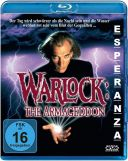 Czarnoksiężnik 2 - Warlock-.The.Armageddon (1993) [BDRip] [1080p] [H.264] [DD - 5.1] [Lektor PL] [Esperanza]