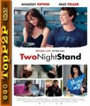 Romans na dwie noce / Two Night Stand (2014) [720p] [WEB-DL] [x264] [AC3-ToP2P] [Lektor PL]