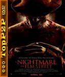 Koszmar z ulicy Wiązów / A Nightmare on Elm Street (2010) [720p] [WEB-DL] [x264] [AC3-ToP2P] [Lektor PL]
