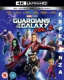 Strażnicy Galaktyki Vol.2 / Guardians.of.the.Galaxy.Vol.2 (2017) [UHD] [BDRip] [HDR] [BT2020] [x265] [2160p] [Eng 7.1 Atmos] [DD 5.1] [Lektor PL + Napisy PL] [Esperanza]]