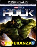 Incredible Hulk - The.Incredible.Hulk (2008) [UHD] [BDRip] [HDR] [BT2020] [x265] [2160p] [Eng 7.1 DTS-HD Master Audio] [DD 5.1 Lektor PL + Napisy PL] [Esperanza]