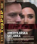 Amerykańska sielanka / American Pastoral (2016) [1080p] [WEB-DL] [x264] [AC3-ToP2P] [Lektor PL]