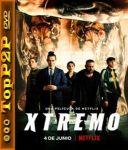Xtremo (2021) [1080p] [WEB-DL] [x264] [AC3-ToP2P] [Lektor PL]