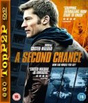 Druga szansa / En chance til (2014) [720p] [WEB-DL] [x264] [AC3-ToP2P] [Lektor PL]