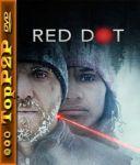 Na celowniku / Red Dot (2021) [1080p] [WEB-DL] [x264] [AC3-ToP2P] [Lektor PL]